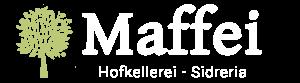 Logo von Maffei Hofkellerei