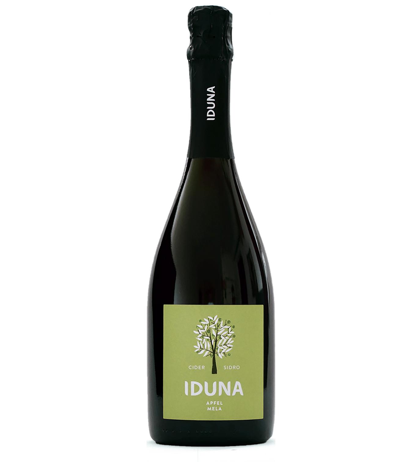 Iduna Cider
