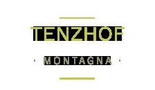 Tenzhof
