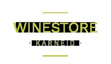 Winestore